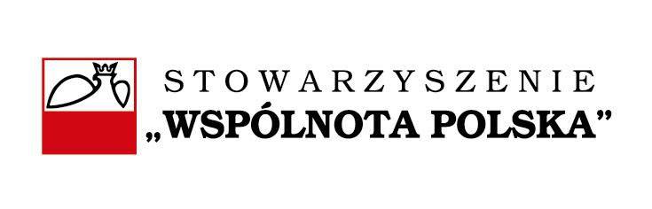 logo_wspolnota_polska_polacy_we_wloszech-735x236